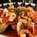 Napoli rivive la tradizione della zuppa di cozze